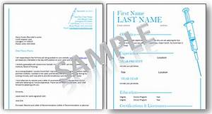 nursing portfolio cover letter examples drugerreport732 With nurse portfolio template