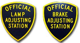 brake and light inspection brake and l inspection and smog check autocars