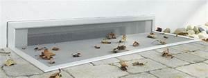 Regenschutz Lichtschacht Selber Bauen : attraktivere abdeckung f r den lichtschacht bauen renovieren news f r heimwerker ~ Eleganceandgraceweddings.com Haus und Dekorationen