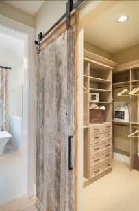 bathroom closet door ideas interior design ideas relating to bathroom home bunch