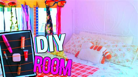 diy room organization  storage ideas  youtube