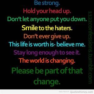IMAGES/STOP BULLYING QUOTES | stopbullying bullying lgbt ...