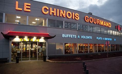 restaurant la cuisine limoges codes promo chinois gourmand 224 sainte eulalie centre commercial grand tour bon promo sur