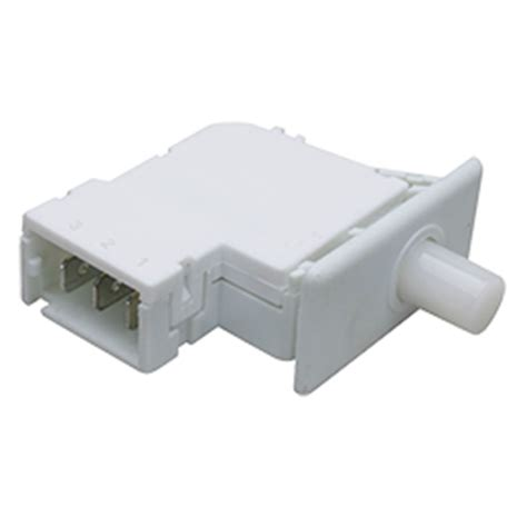 dryer door switch order 1268253 replacement lg dryer door switch oem equivalent