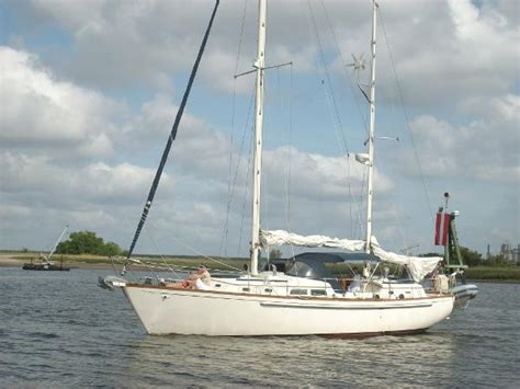 Boats For Sale Cortez Florida by Sailboats For Sale In Cortez Florida
