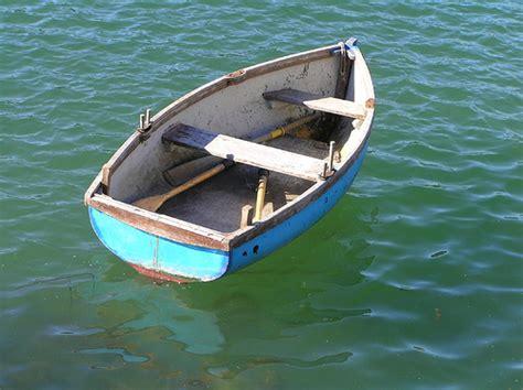 Row Boat Photos by Row Boat Flickr Photo