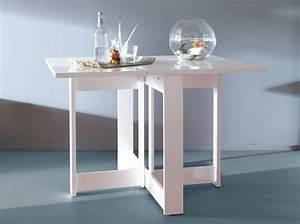 Table Desserte Pliante Ikea
