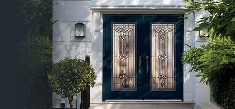taylor door door manufacturer   jersey