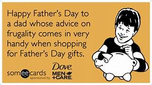 FubarFarm2: More Funny Father's Day e-cards
