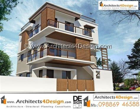 G+2 Home Design : 30 X 40 House Plans East Facing Find Sample East Facing