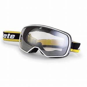 Crossbrille Für Brillenträger : ariete brille feather bnbg photochrome ~ Kayakingforconservation.com Haus und Dekorationen