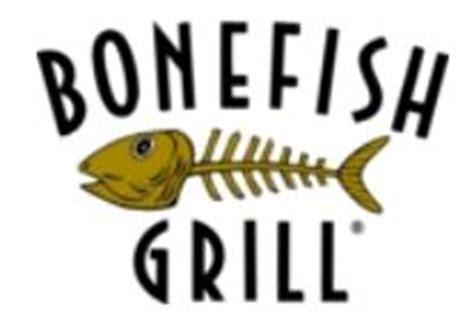 bonefish grill introduces  sunday brunch menu