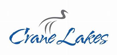 Crane Lakes Office Management Cranelakes