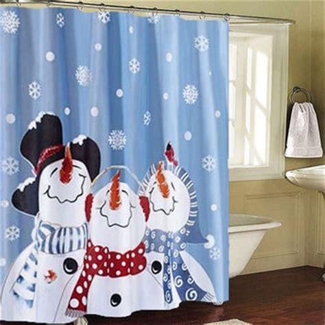 frosty friends snowman from