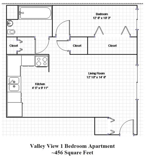 1 bedroom apartments mankato mn home design
