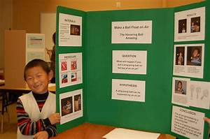 phd creative writing uga help on writing dissertation essay about doing community service