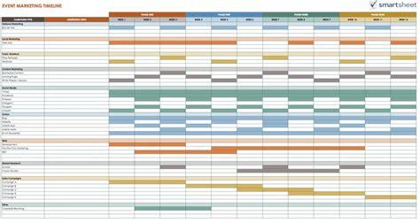 google sheets schedule schedule template docs fee schedule template