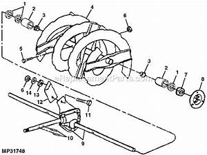 27 John Deere Stx38 Belt Diagram