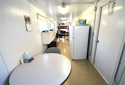portable rental offices mobile container rental offices storstac