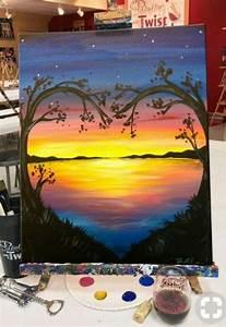 40 Acrylic Painting Tutorials  U0026 Ideas For Beginners