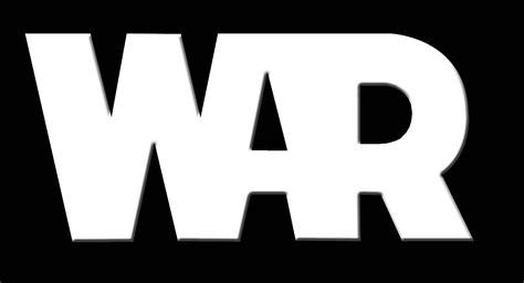 War Logos