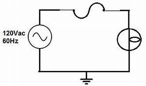 Fuse Schematic Symbol - Basic circuit schematic symbols ...