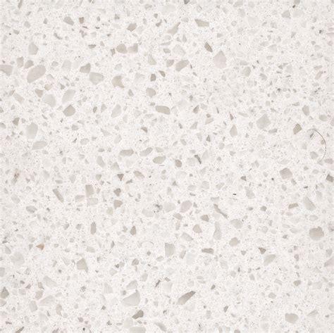 white quartz crystal white quartz countertop white quartz countertop and granite countertop