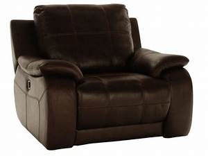 Lazy boy recliner covers recliner slipcovers skinny for Furniture covers for lazy boy recliners
