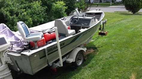 Aluminum Fishing Boat Project by Aluminum Project Boat Boats For Sale