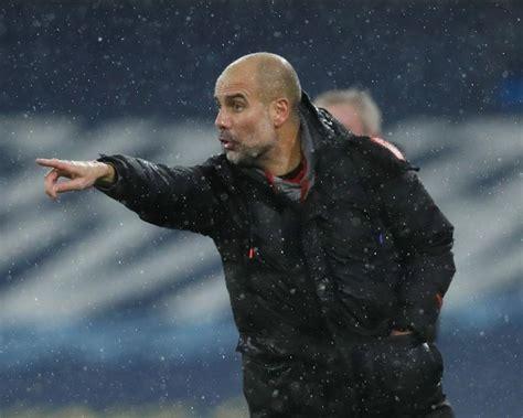 MATCHDAY: Virus-hit Man City at Chelsea; Barça plays ...
