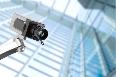 How CCTV Surveillance Cameras Help Improve Our Life?