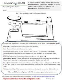 images kindergarten worksheets reading