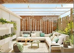 Awesome Terrazzi Attrezzati Images Design Trends 2017 Shopmakers Us