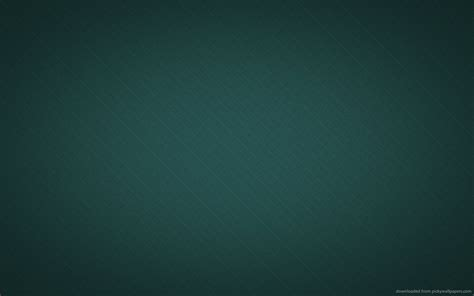 Download Whatsapp Green Wallpaper Gallery