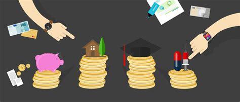 great financial tools   winning  millennials