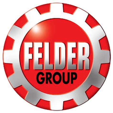 felder group plans  showcase cnc machines  wms