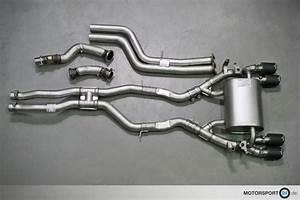 Bmw 335i Performance Auspuff : bmw m4 f82 s55 motor bmw m tuning teile f r m3 m4 1er ~ Jslefanu.com Haus und Dekorationen