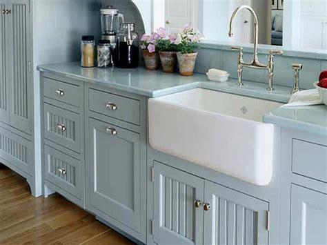 Country Kitchen Sink Ideas by Kitchen Kitchen Island Farmhouse Sink Pictures