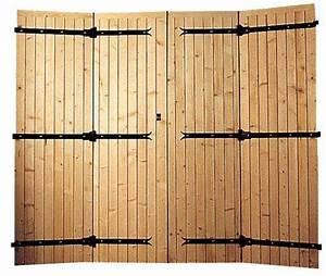 Baies fermetures grenoble fenetres volets baies for Porte de garage basculante pour fabricant porte entree bois