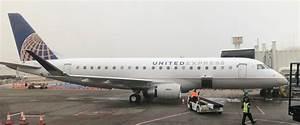 Hub Report  Denver International Airport  Den  And United