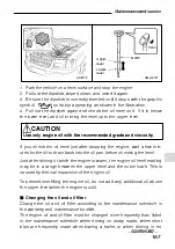 automotive repair manual 1998 subaru forester user handbook 1998 subaru forester problems online manuals and repair information