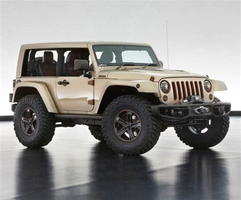 wrangler jeep 2017 2017 jeep wrangler release date redesign and interior
