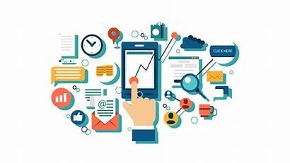 Marketing Digital Training