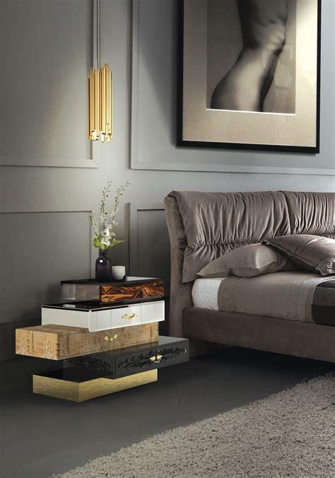 Nightstands Bedroom by See Top Bedroom Nightstand