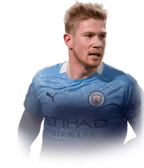 Use esta imagen png 2021 transparente transparente hd para sus proyectos o diseños personales. FIFA 21 Team Of The Week squads   FUTBIN