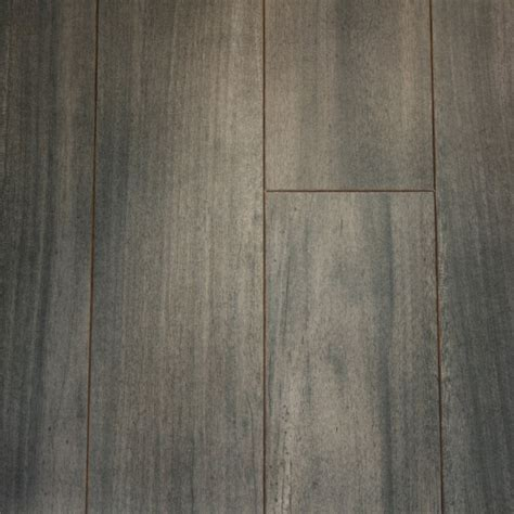 Laminate Flooring: Bruce Black Forest Laminate Flooring