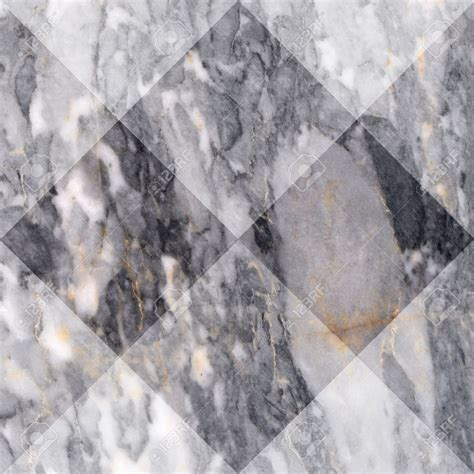 vintage bathroom ideas gray marble background home design