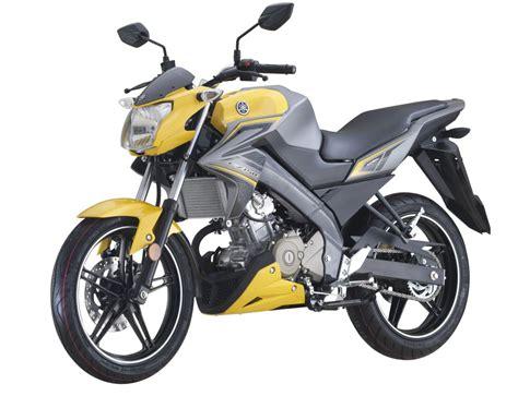 Yamaha Fz 150 by 2017 Yamaha Fz150i Back With New Colours Rm9 156