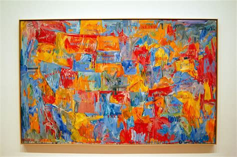 most mural artists 10 most expensive contemporary artists