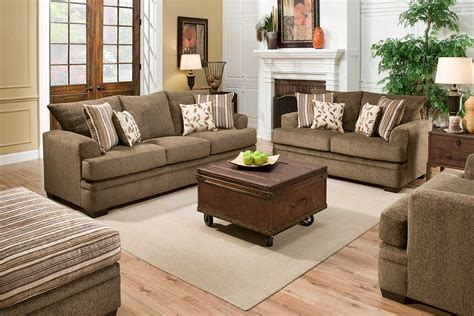 sofa outlet nrw cheap sofa set with sofa outlet nrw living room furniture stores furniture stores greensburg